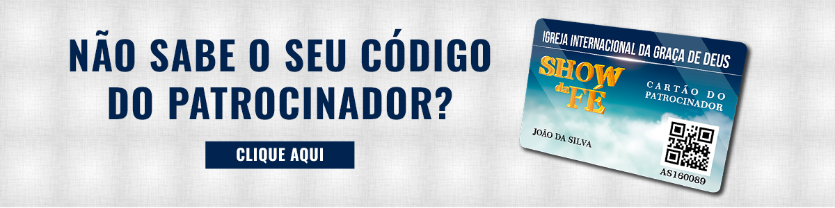 anuncio-codigo-do-patrocinador-1200-300