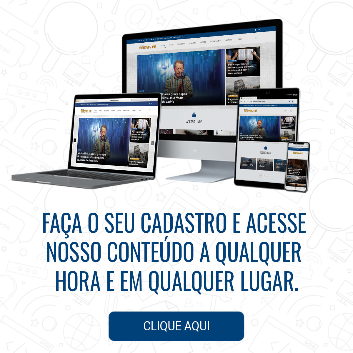 anuncio-revista-graca-home-mobile